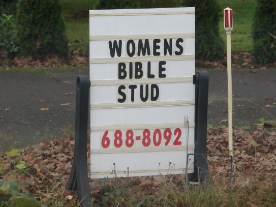 womens-bible-stud