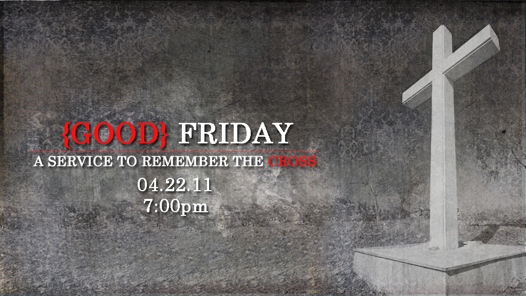 good_friday_screen
