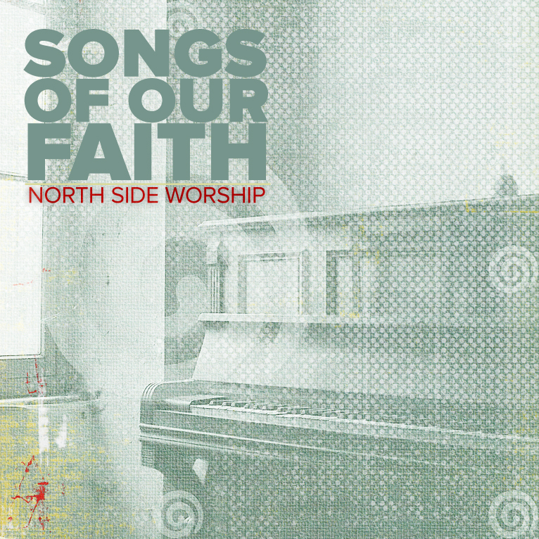 Songs of Our Faith Comp
