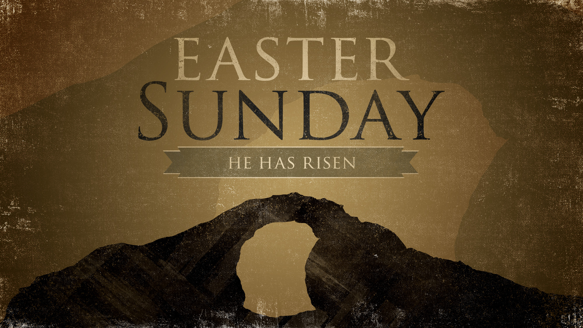 easter sunday_wide_t