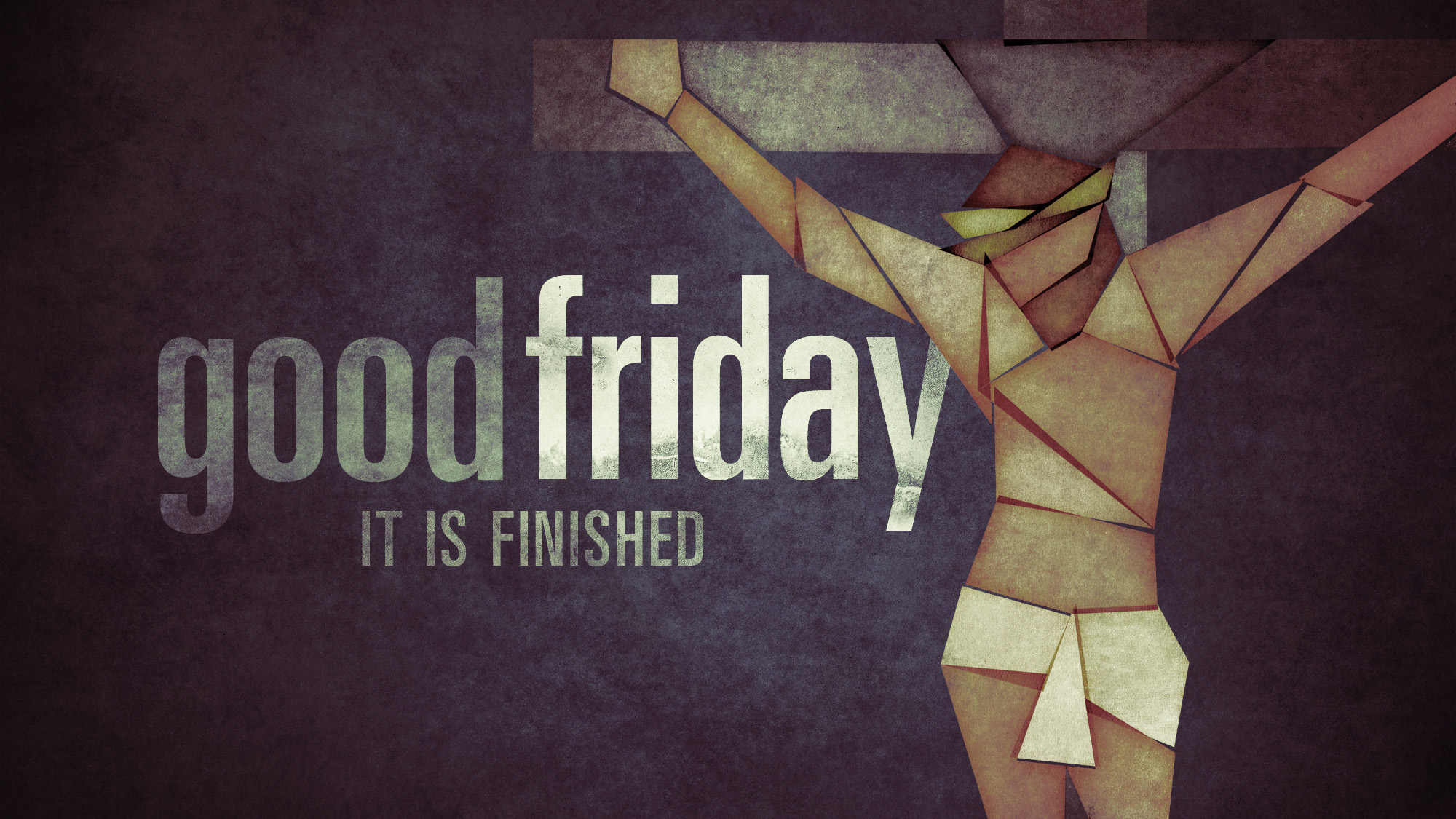 good friday_wide_t