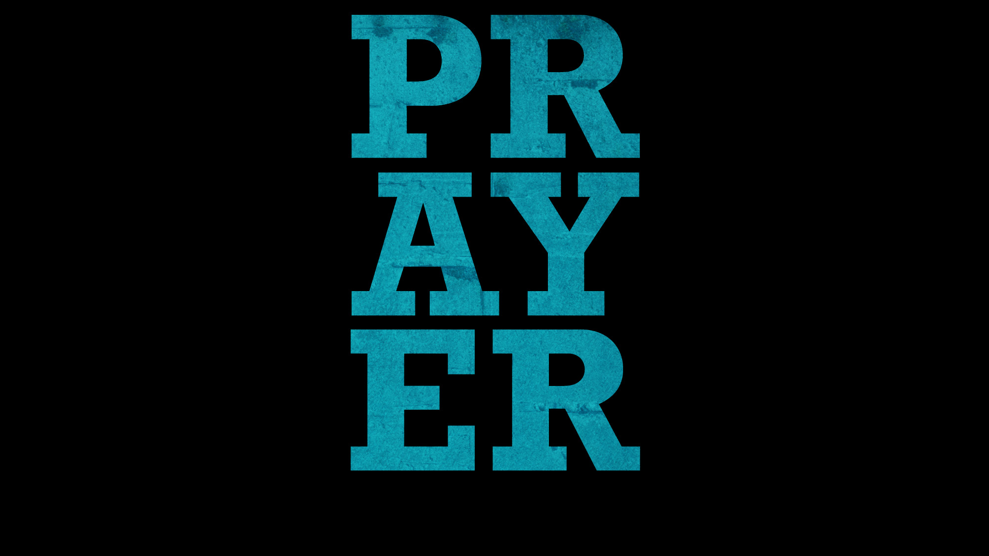 prayer_wide_t_nv