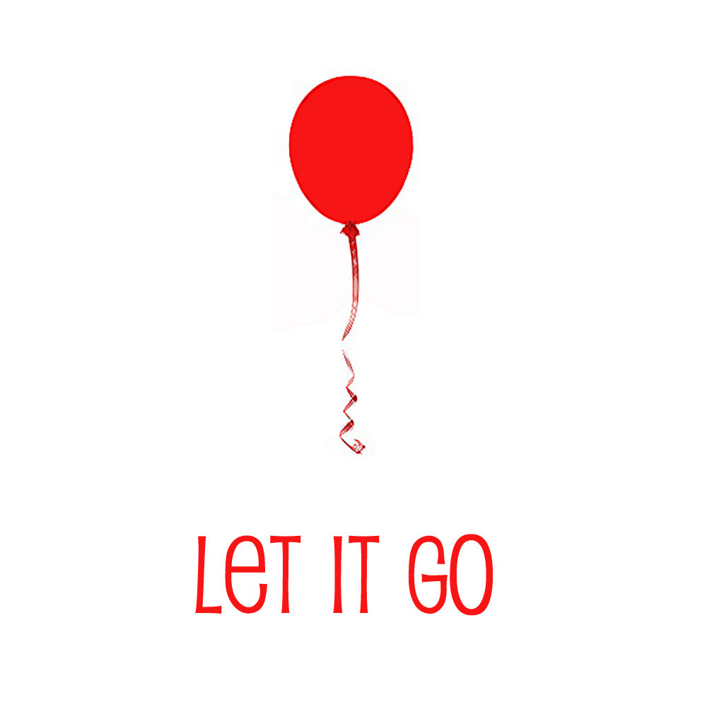 let-it-go.jpg